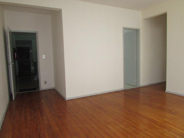 Apartamento Barra - Foto 2