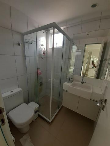 Apartamento Mobiliado na Ponta do Farol - Foto 12