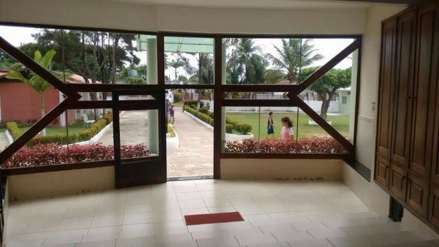 Apartamento em salinas para contrato de aluguel anual ou semestral
