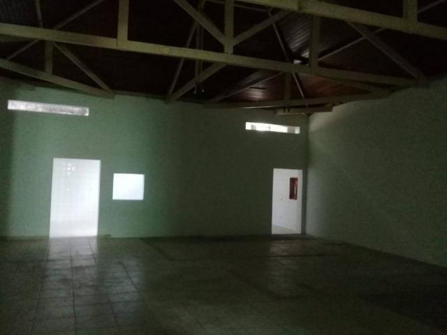 Alugue sem fiador, sem depósito e sem custos com seguro - prédio para alugar, 250 m² por r - Foto 11