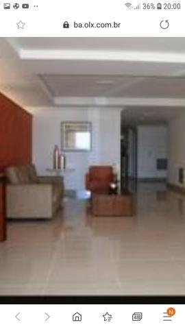 Apartamento no Baia Marina Residence - Foto 3