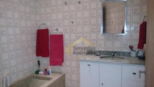 Sobrado com 3 dormitórios à venda, 200 m² por R$ 700.000 - Jardim das Nações - Taubaté/SP - Foto 12