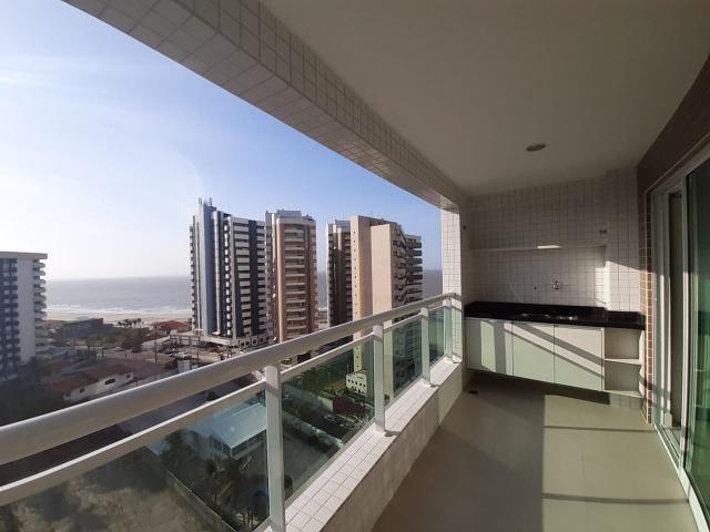Apartamento Mobiliado na Ponta do Farol