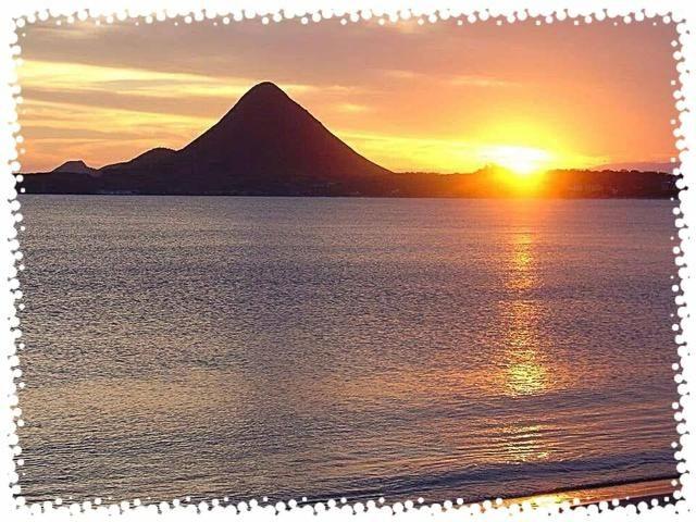 Sua oportunidade de ter um imóvel na praia mais linda DO Sul do estado. Piúma ES - Foto 9