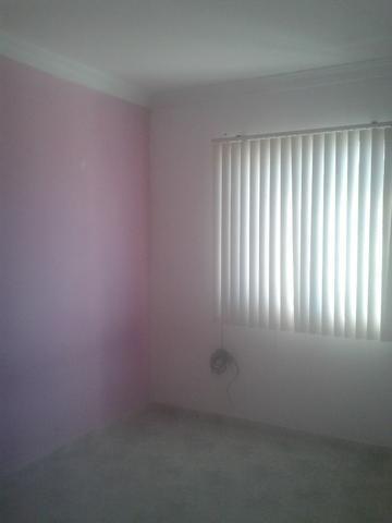 Vendo apartamento 2 quartos, Residencial Itanguá - Cariacica/E.S - Foto 9
