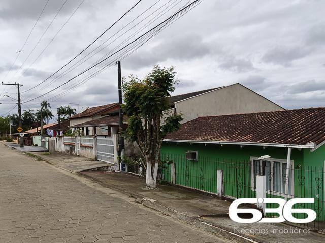 Casa | Araquari | Itinga | Quartos: 3 - Foto 13