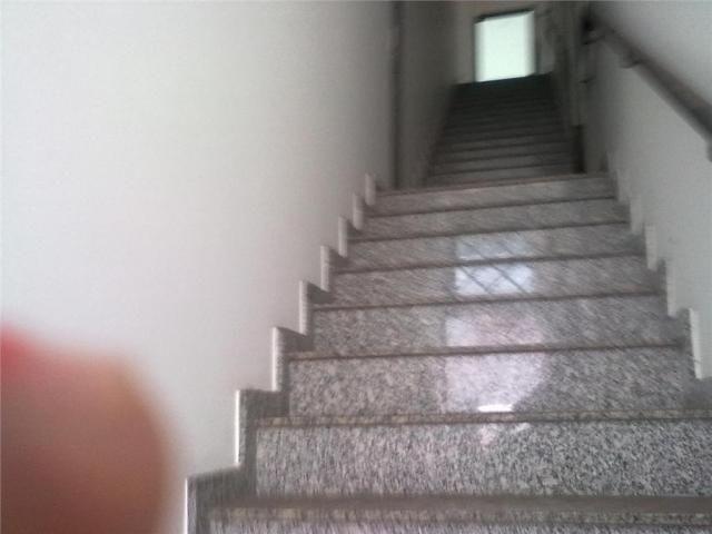 Alugue sem fiador, sem depósito - consulte nossos corretores - salão para alugar, 300 m² p - Foto 10
