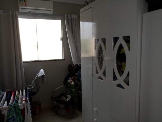 Vende-se Apartamento Porteira Fechada na Mário Covas - Foto 4