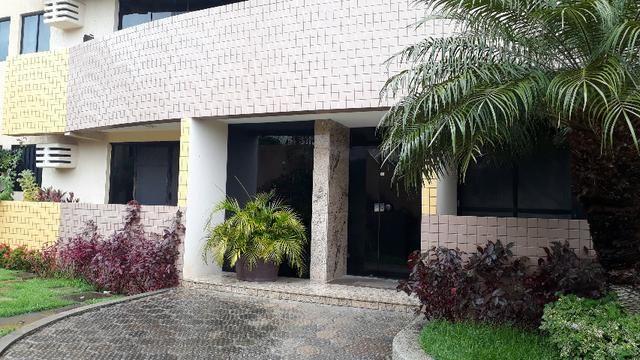 Vendo Apto 02 quartos - Bairro Indianopólis - Próximo Favip/Shopping Caruaru - Foto 5