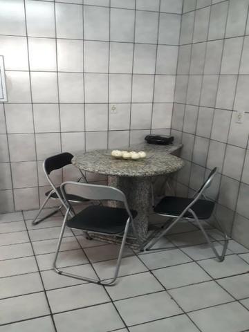 Apartamento com 3 quartos a venda em Balneário Camboriú - Foto 12