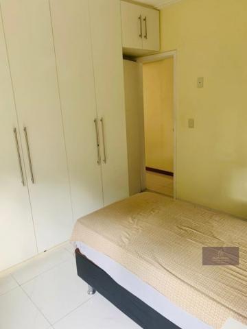 Apartamento, Ondina, Salvador-BA - Foto 3