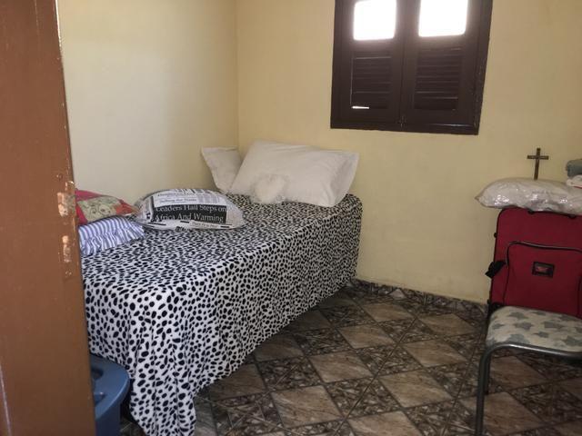 Casa rural em Todos os Santos Marechal Floriano - Foto 14