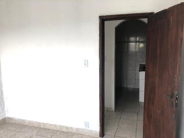 Casa de Vila Independente no Gramacho na Goes Monteiro - Foto 9