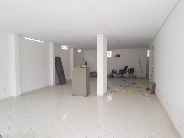 Sala comercial proximo a praça da mandioca 3 mil 120 m2