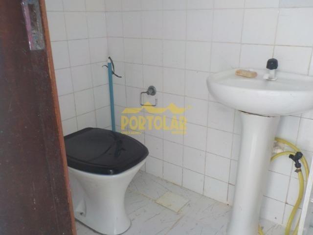 Loja - Foto 2