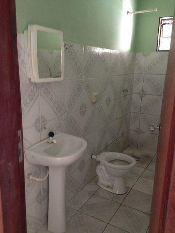 Casa c/2 quartos no Jd. Vila Boa póximo do Bairro Novo Horizonte - Foto 10