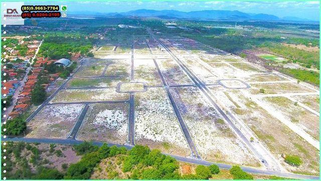 """R$169,70""""Loteamento em Bairro Planejado em Horizonte ! - Foto 13"""