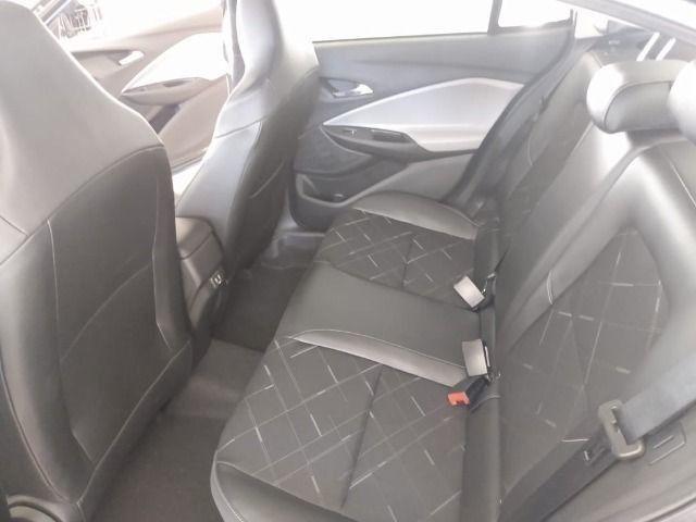 Onix Plus Premier 1 Sedan 1.0 Turbo - Foto 3
