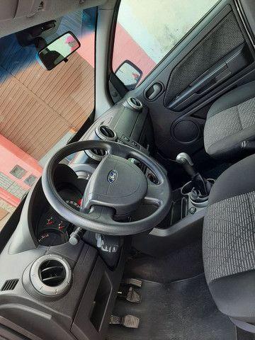 Ford ECOSPORT 2012 Freestyle - Foto 11