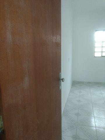 Casa c/2 quartos no Jd. Vila Boa póximo do Bairro Novo Horizonte - Foto 6