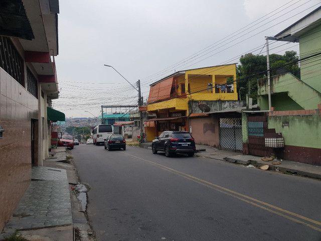 Prédio com 10 aptos-Rua Principal: 3.250/mês  - Foto 5