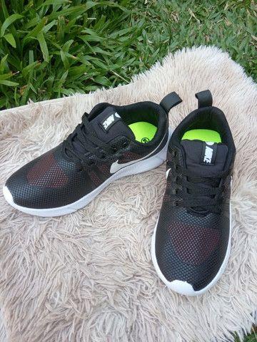 Tenis Nike Bali - Foto 4