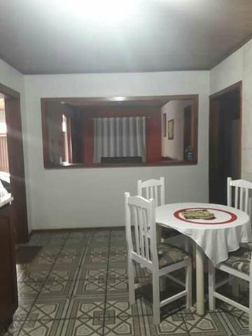 Vendo Casa em Panambi (RS) - Foto 6