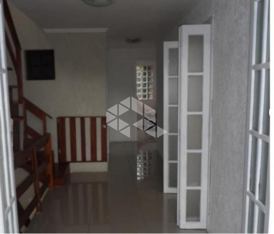 Casa à venda com 3 dormitórios em Vila jardim, Porto alegre cod:CA3066 - Foto 12
