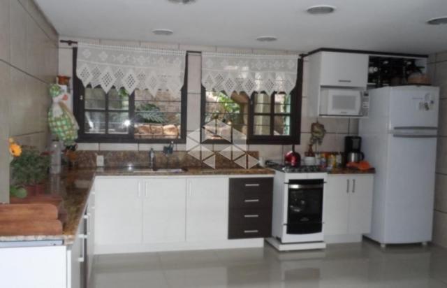 Casa à venda com 3 dormitórios em Vila jardim, Porto alegre cod:CA3066 - Foto 7