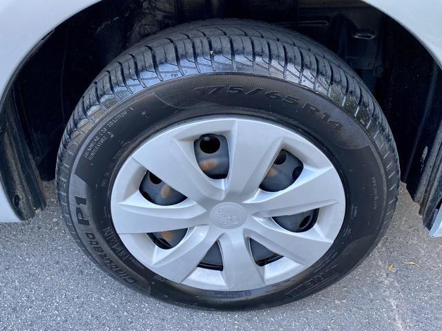 Toyota Etios Sedan 1.5 Aut. 2018 EXTRA!!! - Foto 13