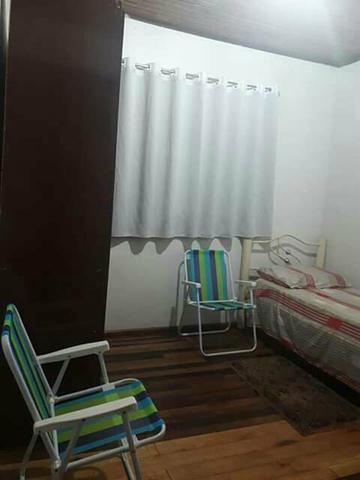 Vendo Casa em Panambi (RS) - Foto 12