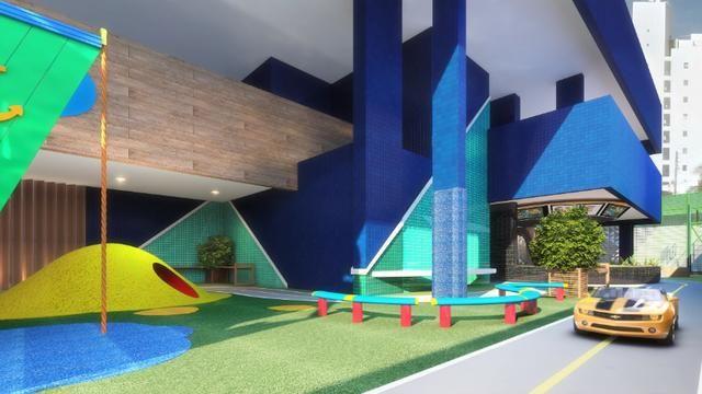 Edifício Allure na Ponta Verde, 148m² . Solicite Valores ! - Foto 17