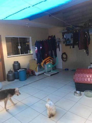 Sobrado à venda, 149 m² por R$ 720.000,00 - Bosque Maia - Guarulhos/SP - Foto 15