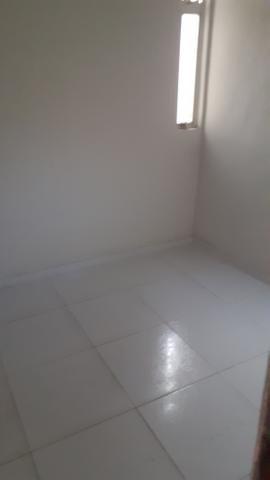 Apartamento em Olinda - Foto 10