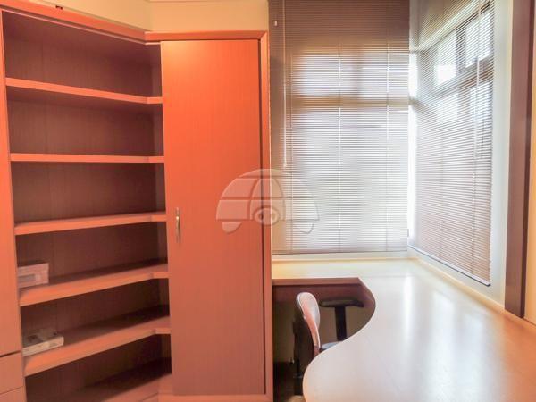 Apartamento à venda com 3 dormitórios em Centro, Pato branco cod:151213 - Foto 13