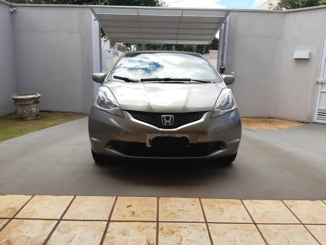 Honda Fit Conservado - Foto 3