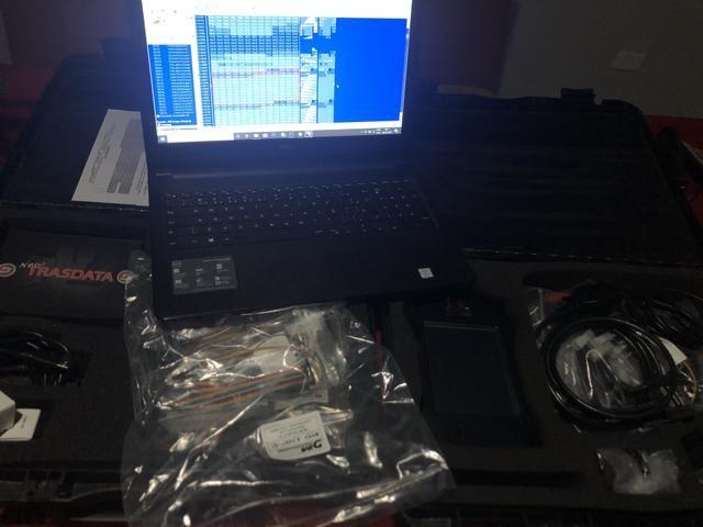 Remap TSI - Reprogramação Eletrônica de ECU - Foto 5