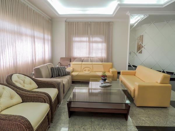 Apartamento à venda com 3 dormitórios em Centro, Pato branco cod:151213 - Foto 18