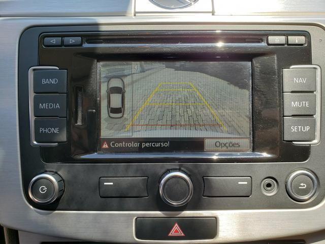 Passat TSI 2.0 Pacote Premium - Foto 5