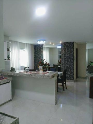 Vendo excelente duplex com acabamento de luxo no Jardim Maily - Foto 12