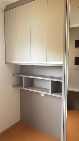 Apartamento - Foto 8