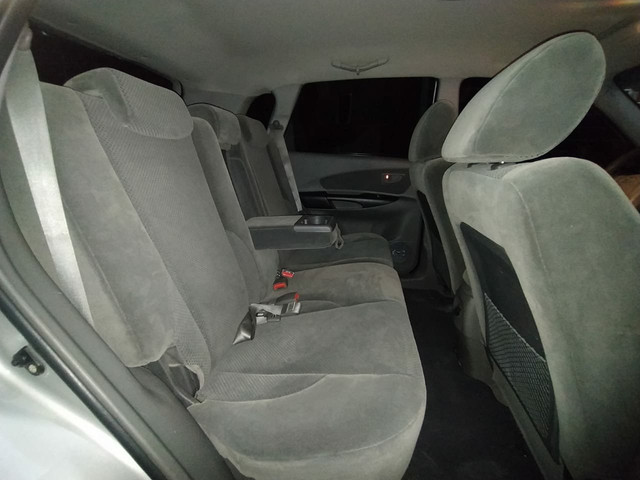 Hyundai/ Tucson 2.0 Automático GLSB 2013 - Foto 8