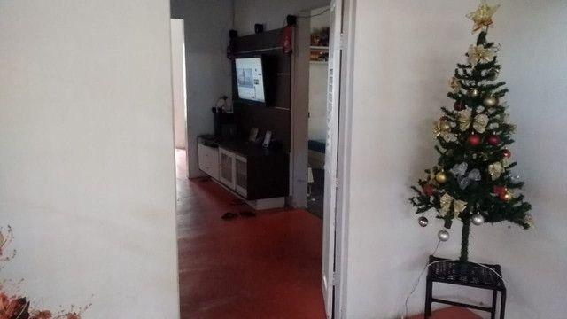 Ótima casa na Vila do Sesi do Ibura - Foto 3