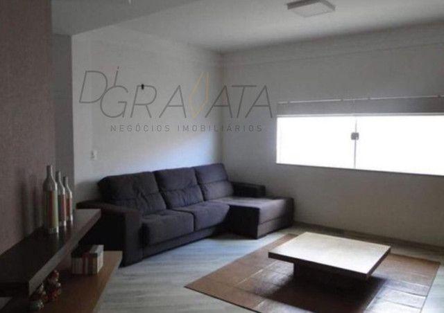 Casa localizada no Campos Eliseos em Varginha - MG - Foto 5