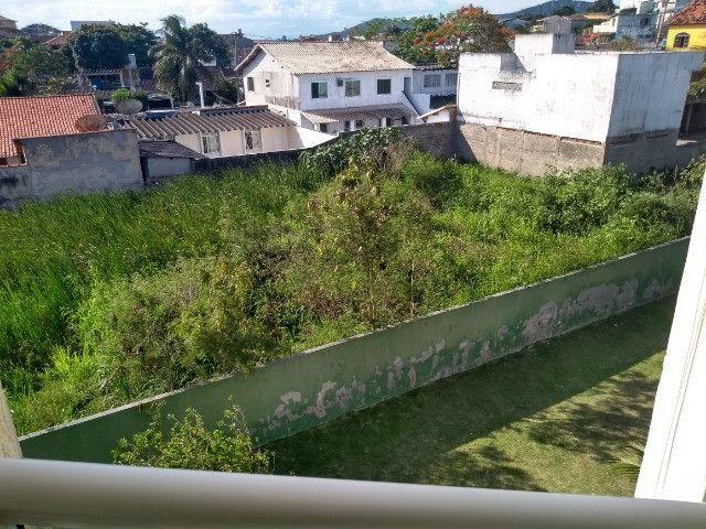 Apartamentos 02 e 03 qrts em São Pedro da Aldeia - Foto 15