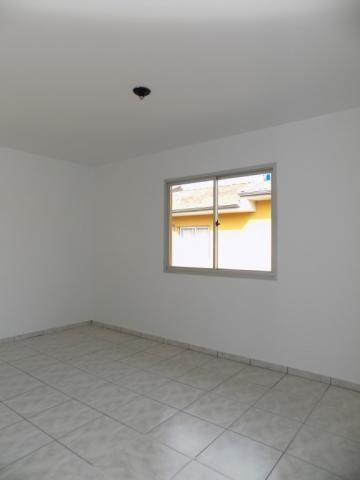 Casa para alugar com 3 dormitórios em Capao raso, Curitiba cod:38509.005 - Foto 10