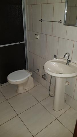 Casa geminada cambé - pr - Foto 7