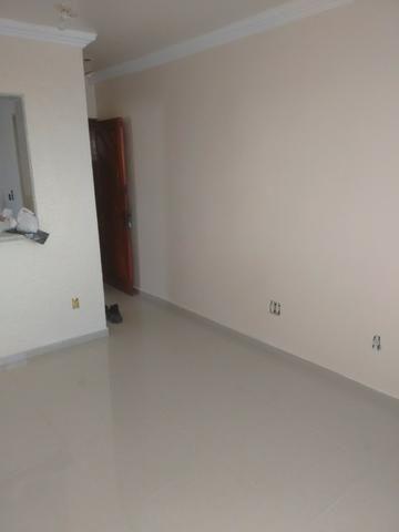 Apartamento de 3 quartos no Condomínio Verdes Campos (ref A5003) - Foto 5