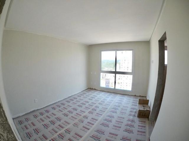 Oportunidade! Duplex de alto padrão - Foto 7