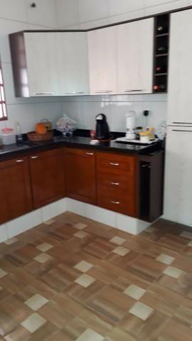 Casa Térrea - Santo Amaro - Foto 7